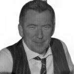 John Mabey, Coveney Nicholls Chartered Accountants