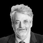 Stephen Dixon Partner SDA LLP