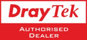 Draytek Partner