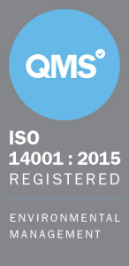 ISO 14001 - Quality Service Matters