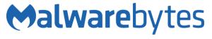 Malwarebytes Partner