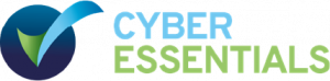 Cyber Essentials - Quality Service Matters