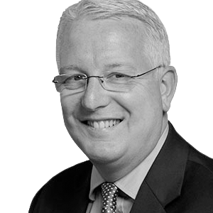 John Bardsley Group Managing Director Intermedia Brand Marketing