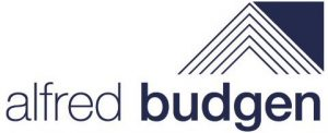 Alfred Budgen Ltd