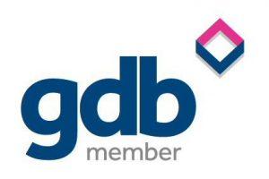 Gatwick Diamond Business member