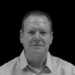 WMR Waste Director Mathew Major